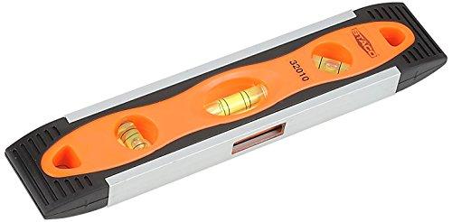 STACO 32010 Torpedo waterpas