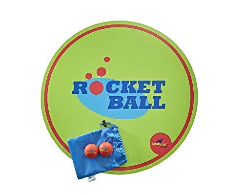 Rocketball Set