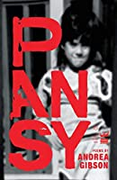 Pansy: A Collection of Poetry
