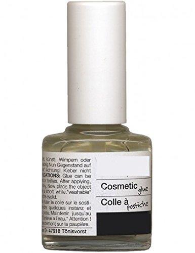 Kosmetik-Kleber 7 ml