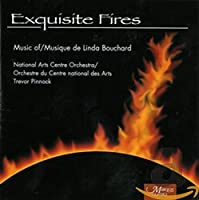 Exquisite Fires