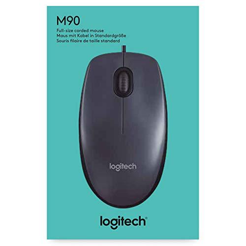 Logitech 910-001793
