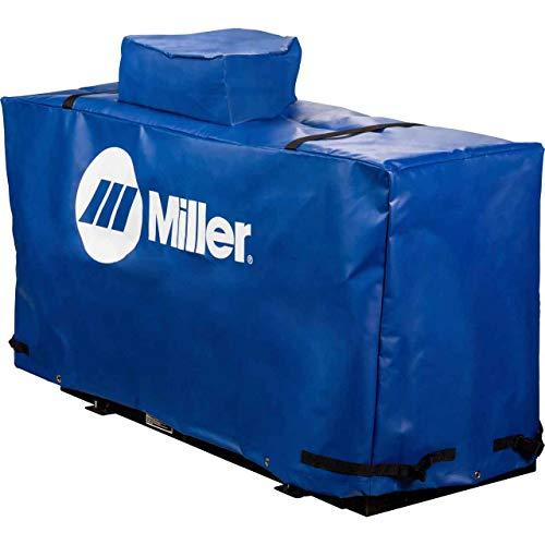Protective Welder Cover, Waterproof