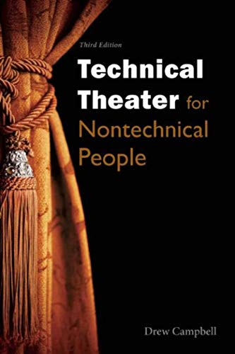 Download Technical Theater for Nontechnical People 1621535428
