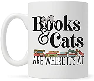 gifts for male librarians