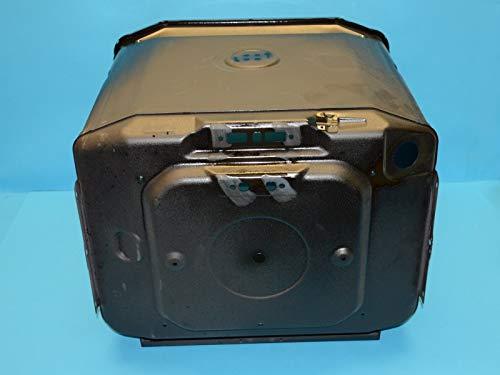 Origineel Gorenje reserveonderdeel: oven EZ-C-K44 S EM