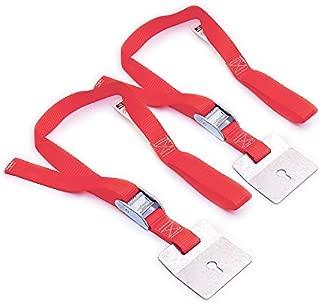 Super Anchor Safety 1095 Ladder Lock