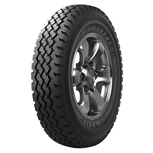 Dunlop 7.50R16114S SP. tg21–'80/110/R16114S–e/e/71dB–Pneumatico D' Eté