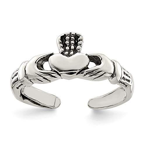 JewelryWeb QTT297913SS