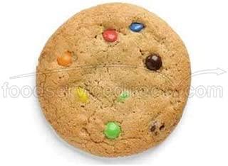 Delicious Essentials Carnival Cookie Dough, 1.5 Ounce -- 240 per case.