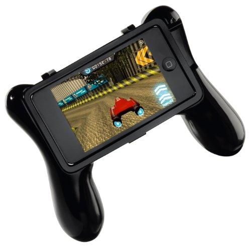 Hama Gamepad