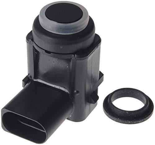 Bosch 0 263 009 588 Sensor, Einparkhilfe