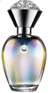 Avon Rare Diamonds for Women Eau de Parfum 50ml