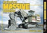 Britain's Massive Miners Part 2 (DVD) : Steven Vale