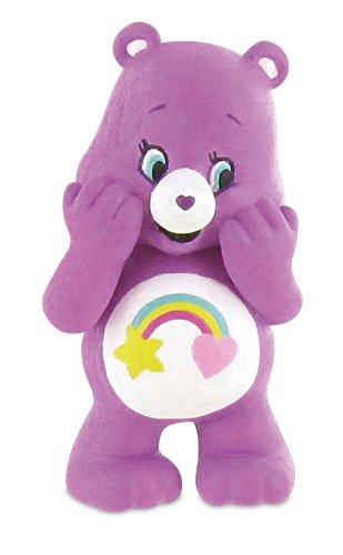 Comansi com-y99644 Best Friend Bär aus Care Bears