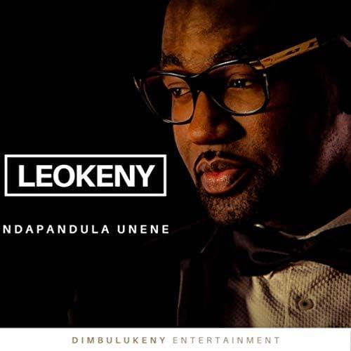 Leokeny