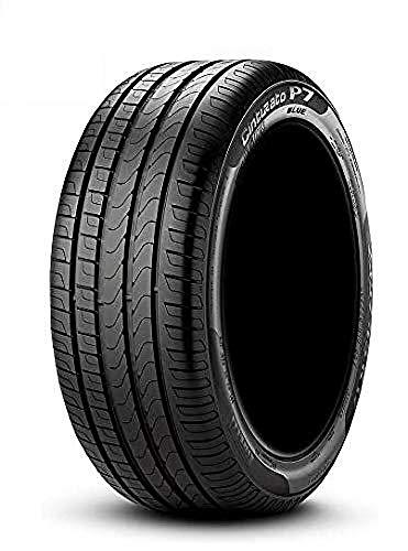 ピレリ 低燃費タイヤ CINTURATO P7 BLUE 205/60R16 92V 2289300 新品1本 PIRELLI