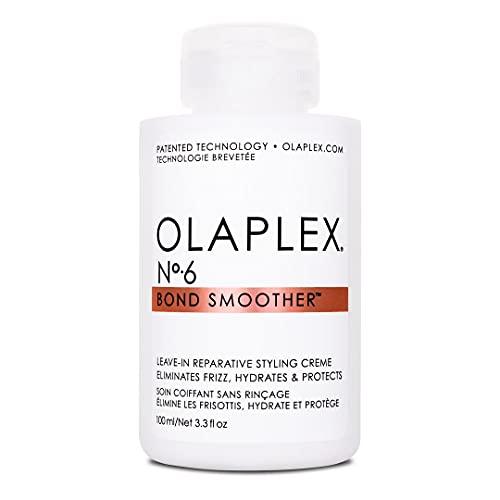 Olaplex No. 6 Suavizante de enlaces capilares
