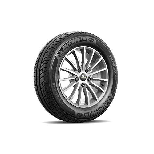 Michelin Energy Saver + - 175/65R14 82T - Neumático de Verano