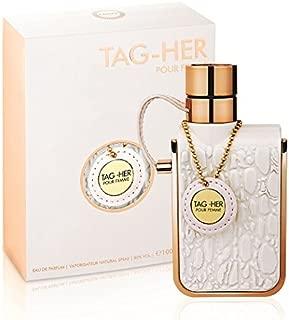 Best armaf perfume tag her Reviews