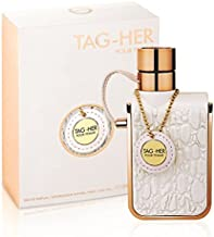 Best tag her perfume Reviews