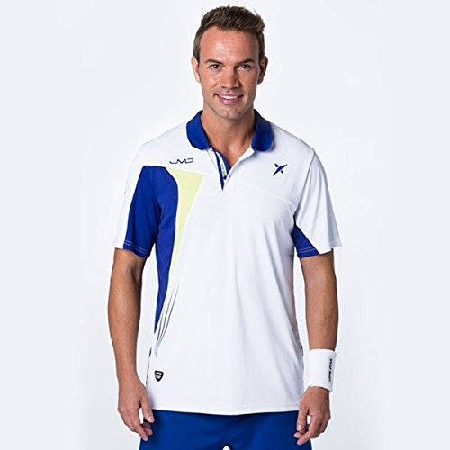 DROP SHOT Polo Pro Elite JMD Men