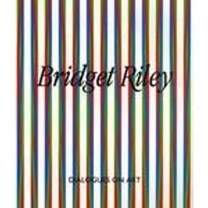 Bridget Riley: Dialogues on Artの詳細を見る