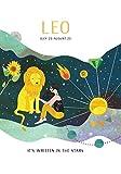 Leo (Volume 5) (It's Written in the Stars)