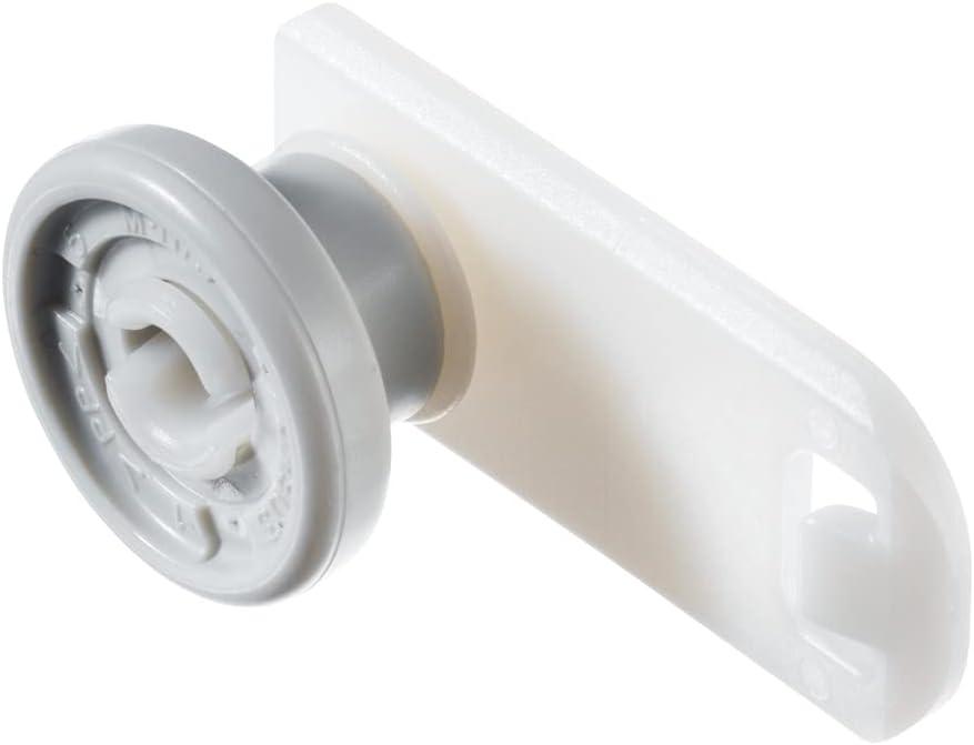 Miele 7649011 Cesto para lavavajillas/Soporte
