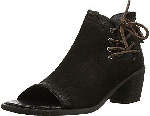 OTBT Women's Prairie Heeled Sandals