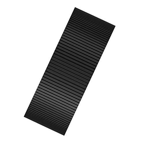Anillo de goma para objetivo compatible con Tamron AF 70-200 mm f/2,8 DI SP Macro AG1278