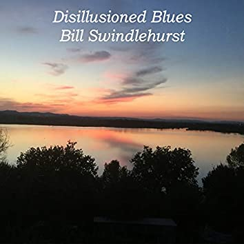 Disillusioned Blues
