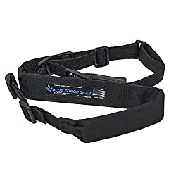Best Air Rifle Sling 50