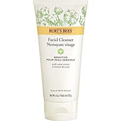 Best Cleansers and Face Washes for Sensitive Skin, Best Cleansers and Face Washes for Sensitive Skin: Reviews & Buying Guide, How To Detox, How To Detox