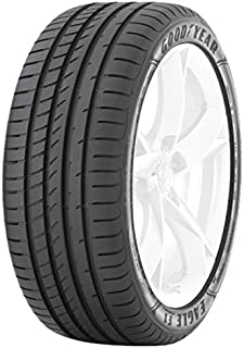 Summer Tyres new 235//35 ZR20 88Y Goodyear EAGLE F1 ASY 2 N0