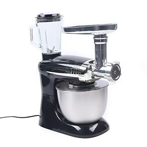 3in1 Küchenmaschine StandMixer...