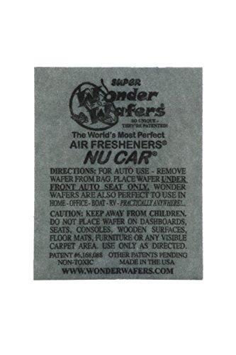 100 air freshener - 6