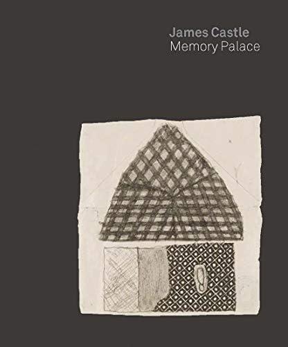 James Castle Memory Palace product image