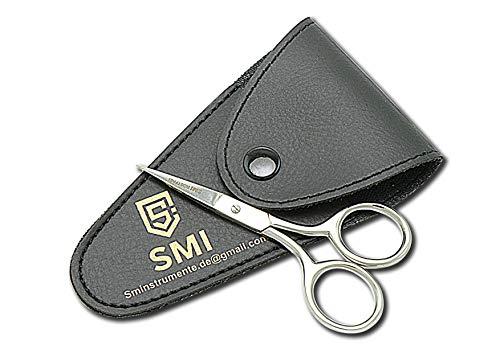 SMI - 3,5