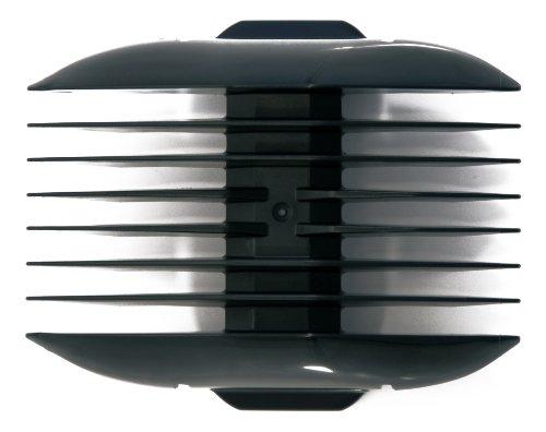Panasonic opzetkam voor tondeuse ER-1411 / ER-1421 / ER-1410 / ER-1420
