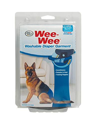 wee wee pads washable diaper