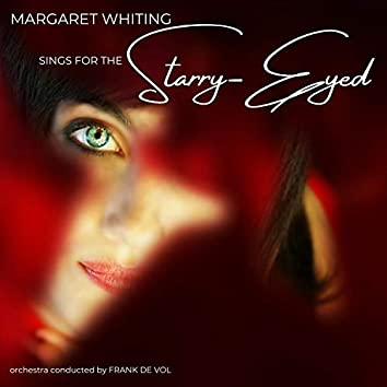 Margaret Whiting Sings for the Starry Eyed
