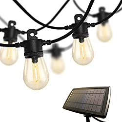 10 Best Camping String Lights-Review 5
