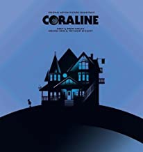 Coraline Original Soundtrack