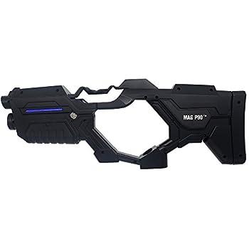 Best htc vive gun controller 2 Reviews