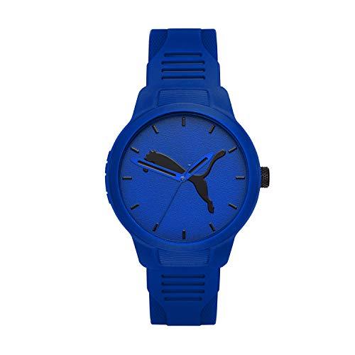 Lista de Relojes Caballero que puedes comprar esta semana. 9