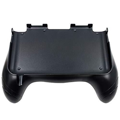 OSTENT Durable Flexible Joypad Bracket Holder Hand Handle Grip Compatible for Nintendo 3DS LL/ XL