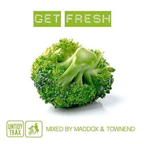 Maddox & Townend