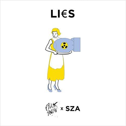 Felix Snow feat. SZA