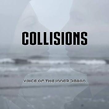 Collisions - Single